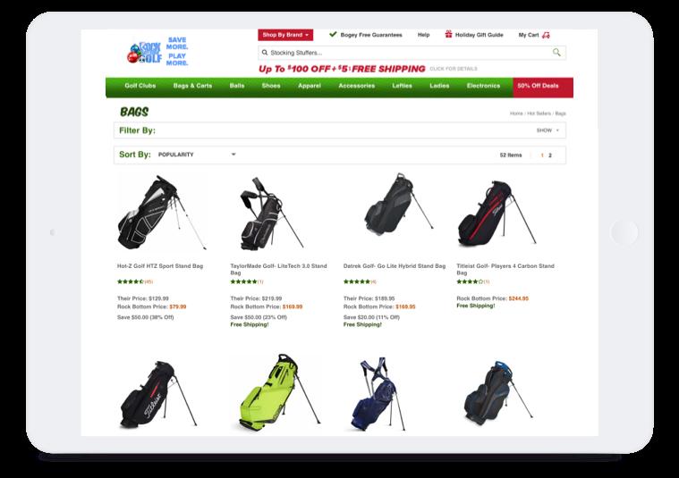 2060 Cd Rock Bottom Golf Case Study Lp Images Tablet 759X535 Mt@1X