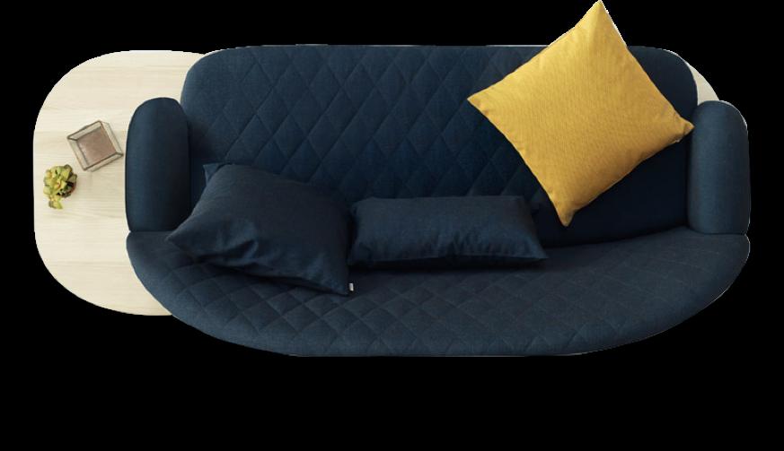 2648 Furniture Hero Asset