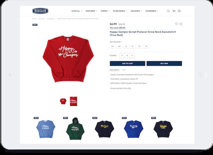 965 Cd 2020 March Case Study Images B Wear Sportswear Tablet Mt@2X