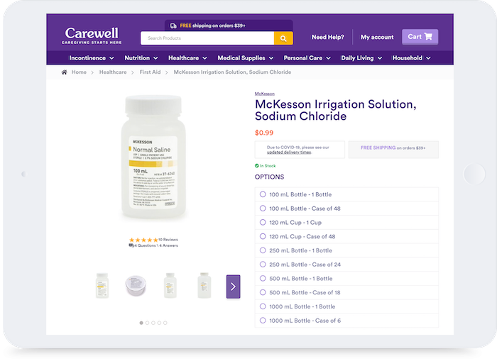 965 Cd 2020 March Case Study Images Carewell Tablet Mt@2X
