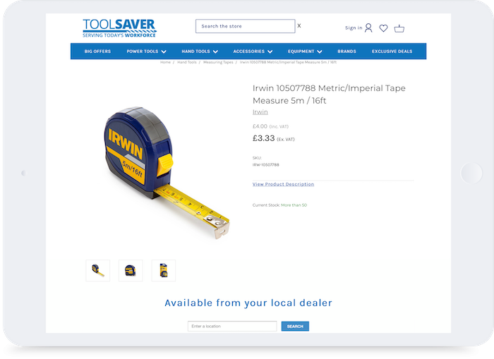 965 Cd 2020 March Case Study Images Toolsaver Tablet Mt@2X