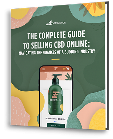 CBD Ecommerce Guide