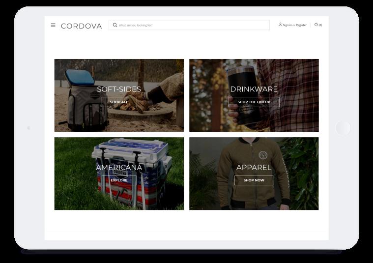 Cordova Tablet@2X