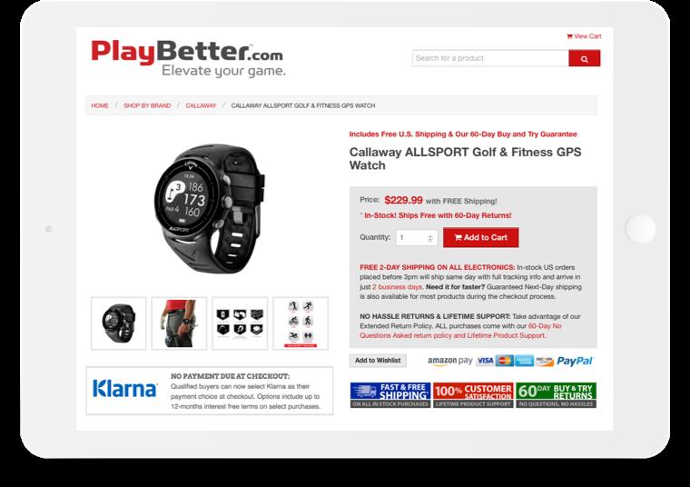 Play Better Design3598 Ipad Mid Final