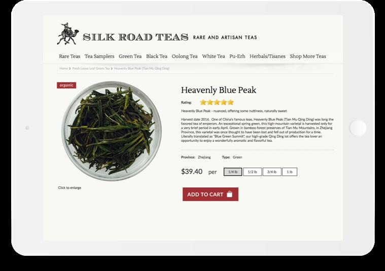 Silk Road Tea 2855 I Pad 984X634 Asset