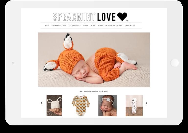 Spearmint Love Mid Asset 1050X658