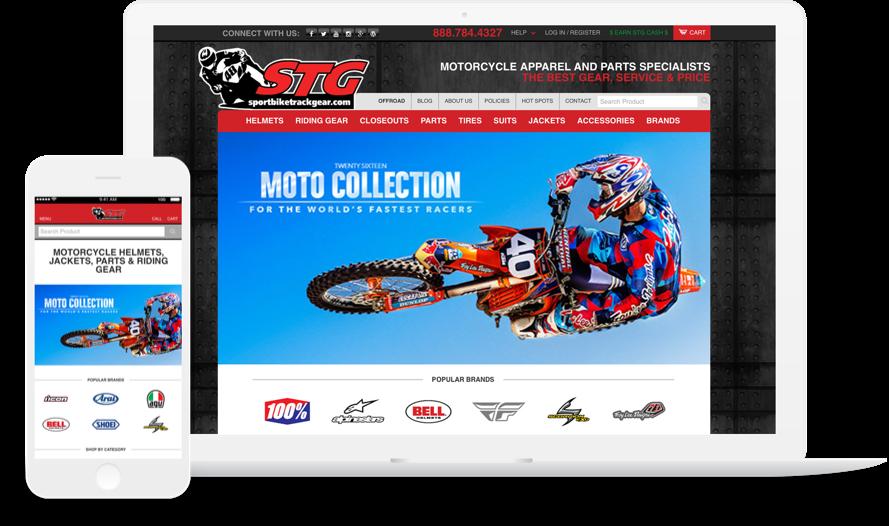 SportBike-Laptop-iphone-homepage