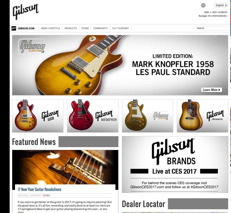 Bmv Online Stores New