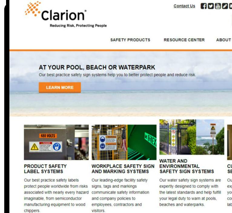 Industrial Online Stores New