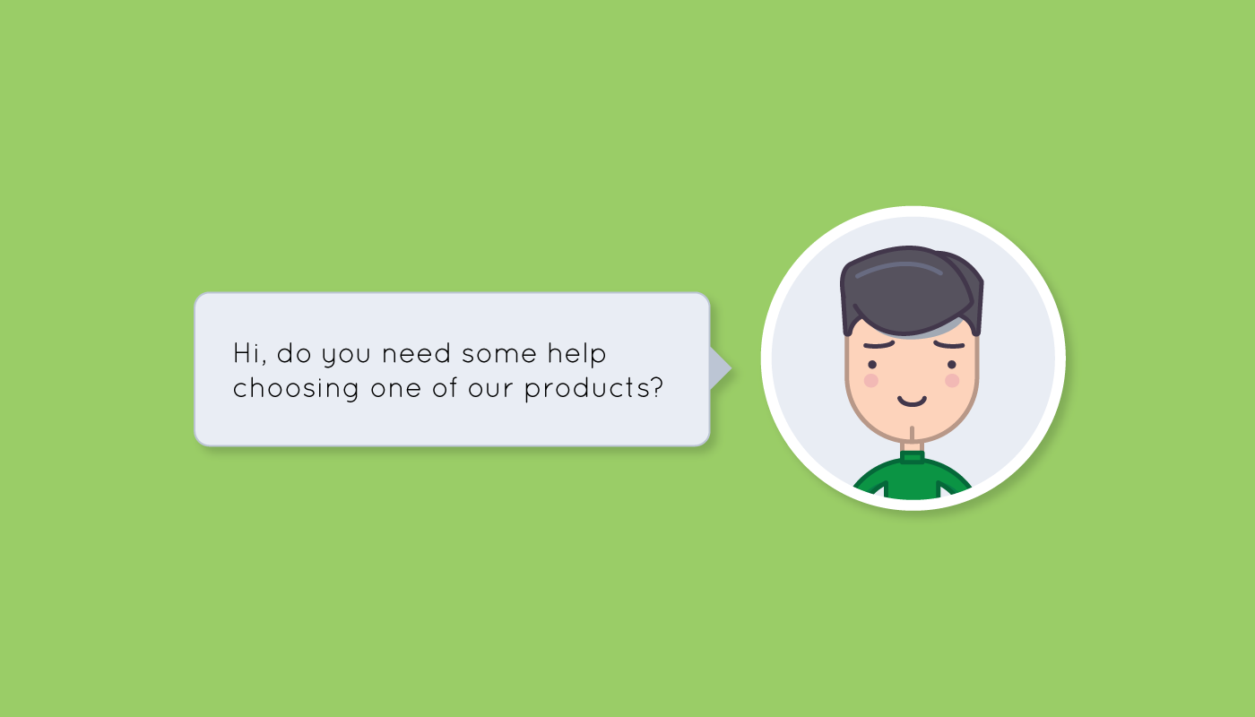 Benefits of Live Chat Conversions