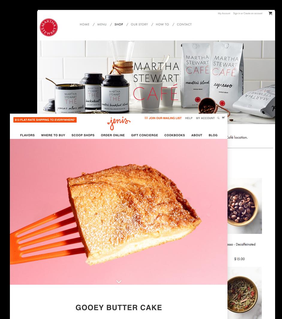 FoodBeverage Onlinestores large