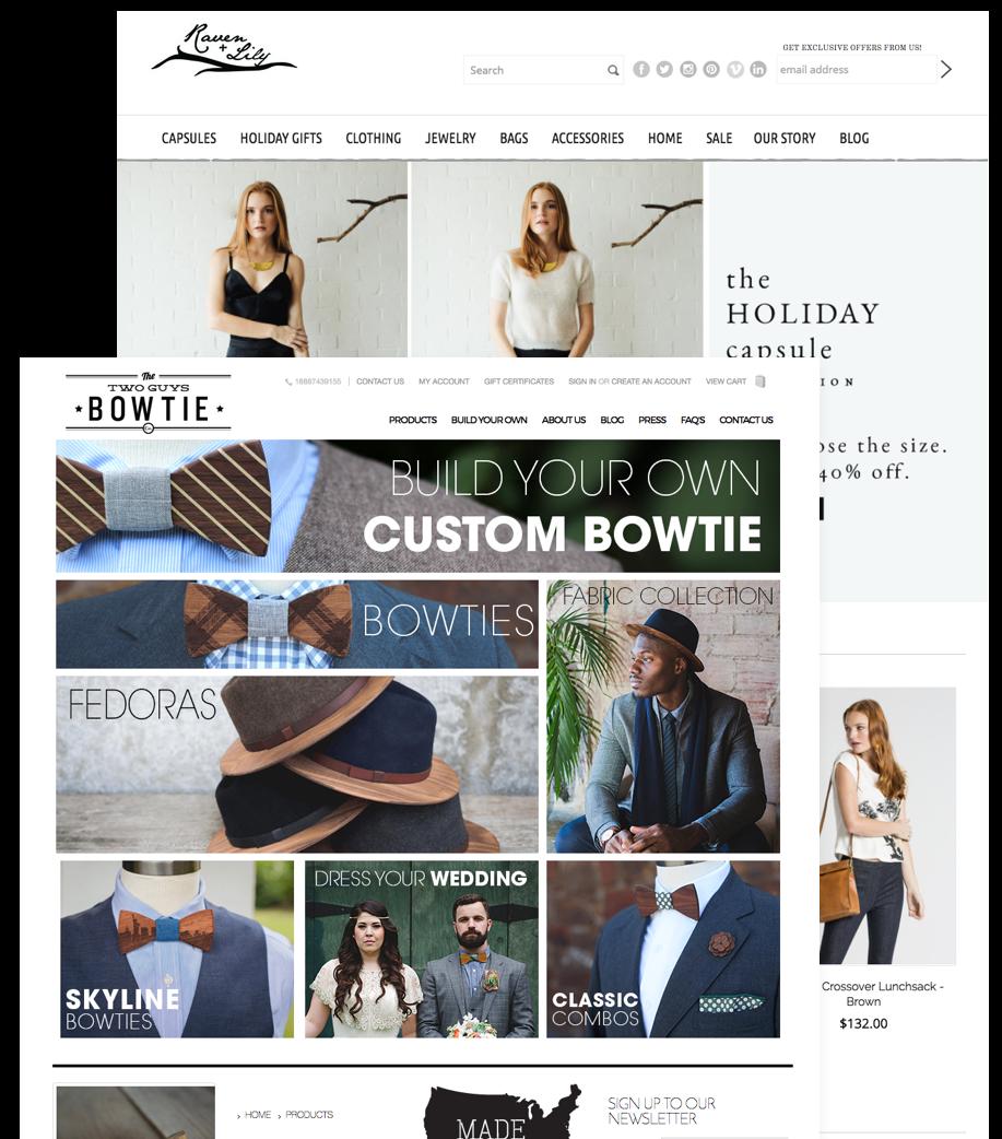 Offline OnlineStores Large